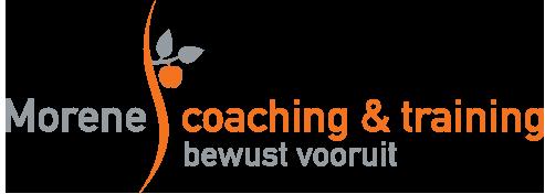 Morene coaching & advies